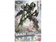 1.100_Graze_(Normal_Type_._Commander_Type)