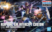 1.144 HG RGM-79KC GM INTERCEPT CUSTOM