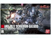 1.144 HGUC Schuzrum Galluss