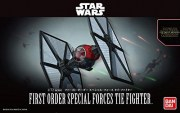 1.72 first order spefial forces tie fighter