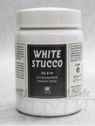 26210 White Stucco 200ml