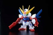 BB-BUILD-STRIKE-GUNDAM-FULL-PACKAGE-METALLIC-GLOSS-INJECTION-1-650x433