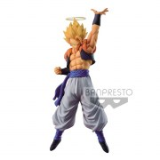 DRAGONBALL LEGENDS COLLAB-GOGETA-