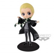 HARRY POTTER Q POSKET-DRACO MALFOY-(A NORMAL COLOR VER)