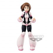 MY HERO ACADEMIA AGE OF HEROES-URAVITY-