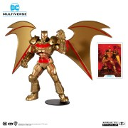 McFarlane-Hellbat-suit-Batman-Gold-Version-001