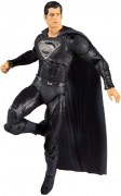 McFarlane-Justice-League-Superman-001
