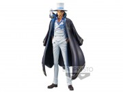 One Piece Stampede DXF The Grandline Men Vol.3B Rob Lucci