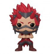 POP! ANIMATION MY HERO ACADEMIA S3 - KIRISHIMA