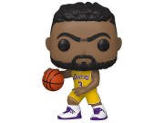 POP NBA Lakers - Anthony Davis