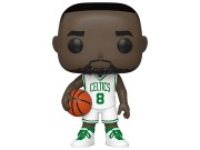 Pop NBA Celtics - Kemba Walker
