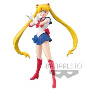 SM GIRLS MEMORIES FIGURE OF SAILOR MOON