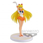 SM GIRLS MEMORIES FIGURE OF SAILOR VENUS