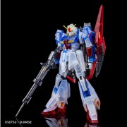 hg_1144_zeta_gundam_clear_color_1539833550_42e5ce8f0