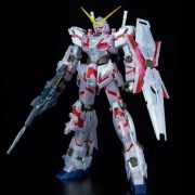 mg_1100_rx0_unicorn_gundam_metallic_gloss_injection_1517106572_8978883d