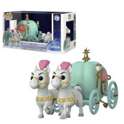 pop-rides-cinderella-78-cinderellas-carriage-p318701-329189_medium
